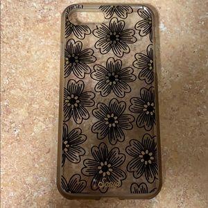 Sonix iPhone 6/7/8s case
